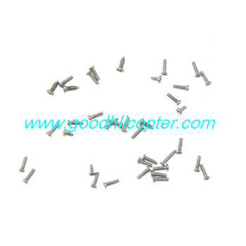 F181 F181C F181D F181W Parts : RC Helicopter Parts, www