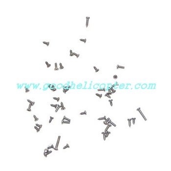 FQ777-507 FQ777-507D Parts : RC Helicopter Parts, www
