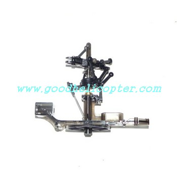 JXD 349 Helicopter Parts : RC Helicopter Parts, www
