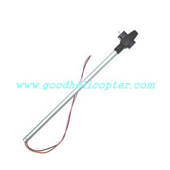 Syma S301 S301G Helicopter Parts : RC Helicopter Parts