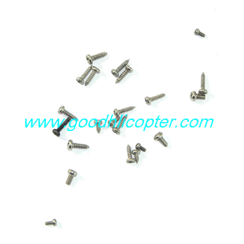 WLtoys V931 AS350 XK K123 Parts : RC Helicopter Parts, www