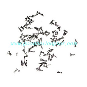 WLtoys V913 Helicopter Parts : RC Helicopter Parts, www