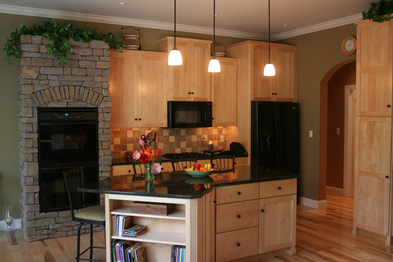 Interior Remodeling Lancaster PA  Renovations Additions Home Interiors  Good Homes  Additions