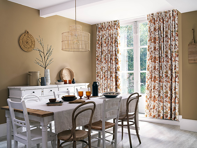 curtains and blinds in 2021