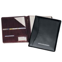 Good Hope Bags :: Browse by category :: iPad Holders ...