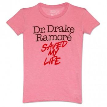 drdrakeramore