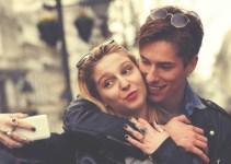 Best Instagram Captions for Couples