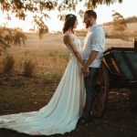 50+ Lovely Wedding Instagram Captions