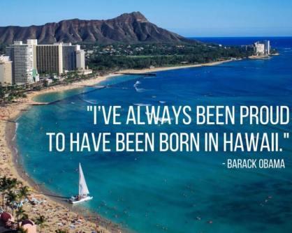 Best Hawaii Captions for Instagram Post