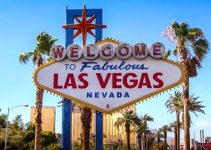 Best Las Vegas Captions and Quotes for Instagram