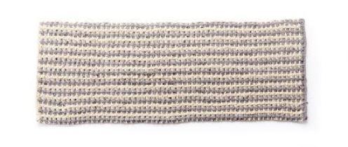 2017 Bernat Blanket Stitch Along Clue 3