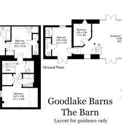floor plan [ 1600 x 900 Pixel ]