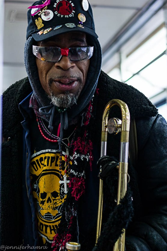 TrombonePlayer.Detroit2016