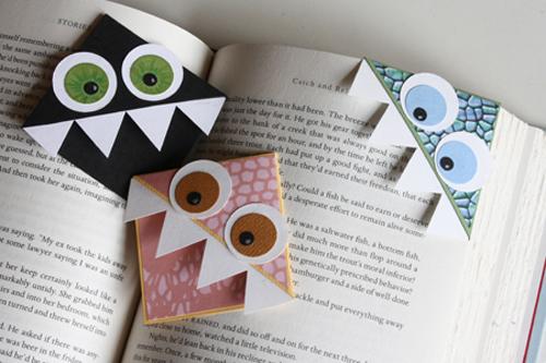 https://i0.wp.com/www.goodlifeeats.com/wp-content/uploads/2012/02/monster-corner-bookmark.jpg