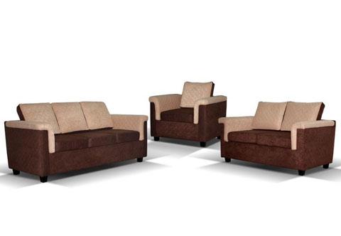 cushion sofa set new ikea goodlife furnitures mangalore furniture showroom sofaset