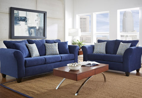 cushion sofa set corner ikea uk goodlife furnitures mangalore furniture showroom sofaset
