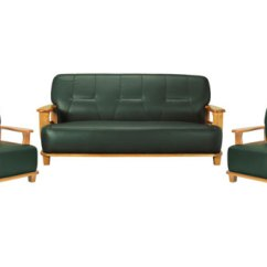 Cushion Sofa Set Arhaus Club Ed Goodlife Furnitures Mangalore Furniture Showroom Sofaset