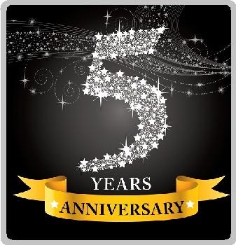 Goodlife Programs  Activities  5th Anniversary Celebration