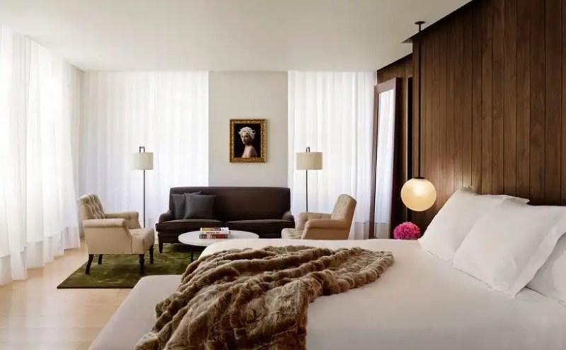 yabu-pushelberg-ian-schrager-the-london-edition-hotel-designboom-20