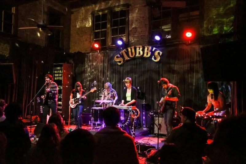 Sour_Notes_Stubbs-18