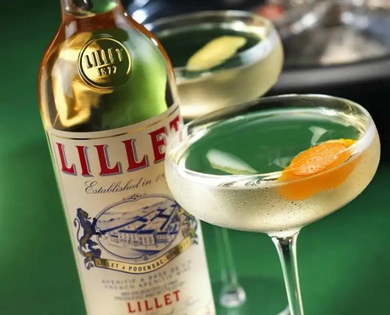 the_vesper_martini_with_lillet_blanc