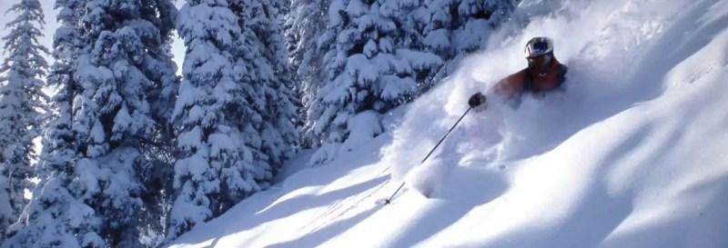 header-SnowCatPowderTours
