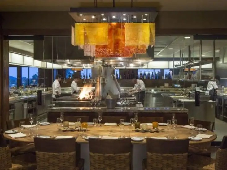 chefs-table-small-800x600