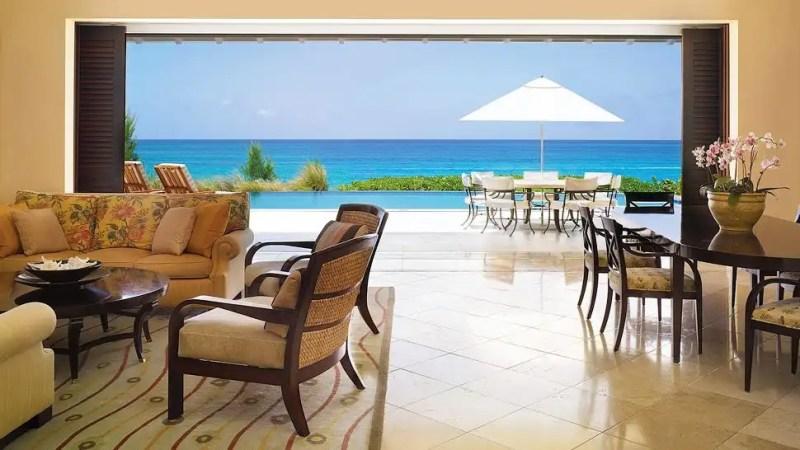 001357-04-villa-living-area-ocean-view-daytime