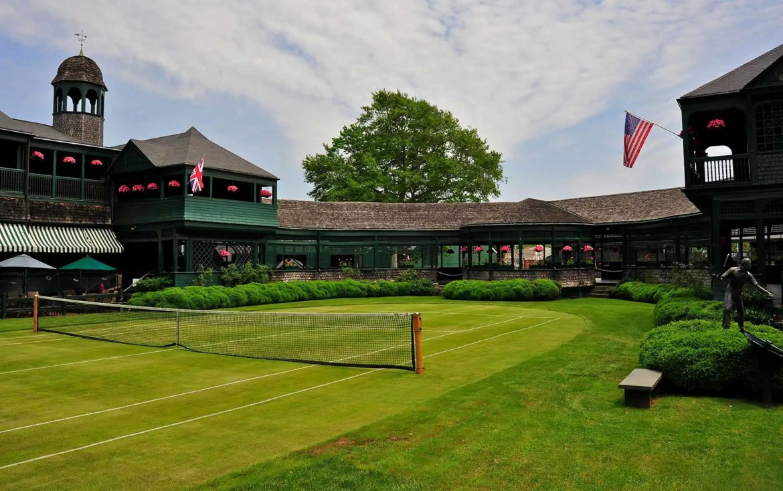 Tennis-Hall-of-Fame7_0