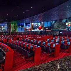 Theater Chairs Rooms To Go Luxury Office Australia Pick 6—las Vegas Sports Books Bet On - Goodlifereport.com