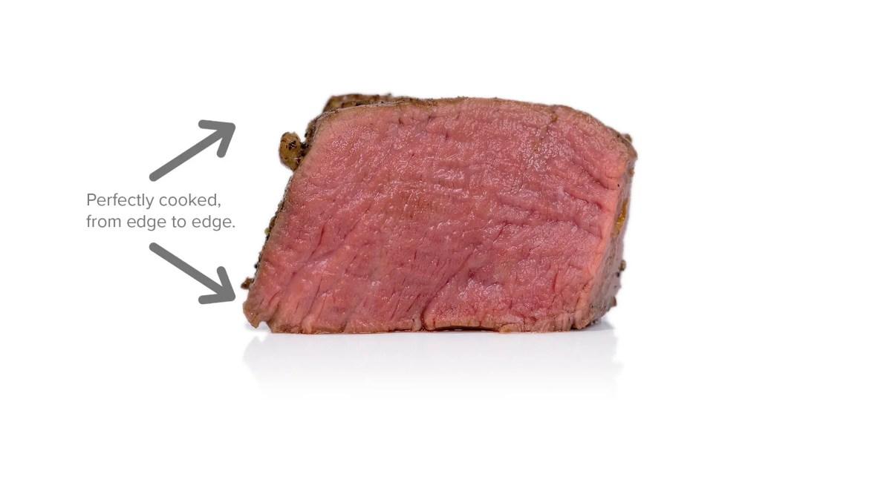 Anova-Food-Examples_10_steak_text