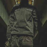 MOUT RECON TAILOR/マウトリーコンテーラー Wild Things Alpha Low Loft Jacket
