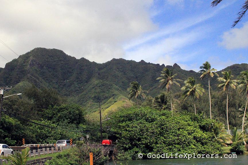 Hilo, Hawaii, Big Island, Travel, Blog