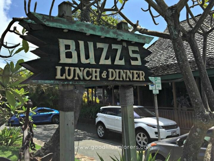 Oahu, beach, ocean, hawaii, travel,  travelblog, Kailua Lanikai BeachOahu, beach, ocean, hawaii, travel,  travelblog, Kailua Lanikai Beach