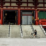 Japan, Asakusa, Temple, Religion, Buddhism, Culture, travel, travelblog, travel tips, wanderlust