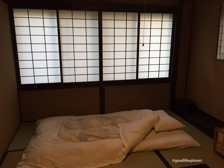 Matsumoto, Japan, Travel, Travelblog, travel tips, adventure, tourism