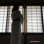 Matsumoto, Japan, Travel, Travelblog, travel tips, adventure, tourism