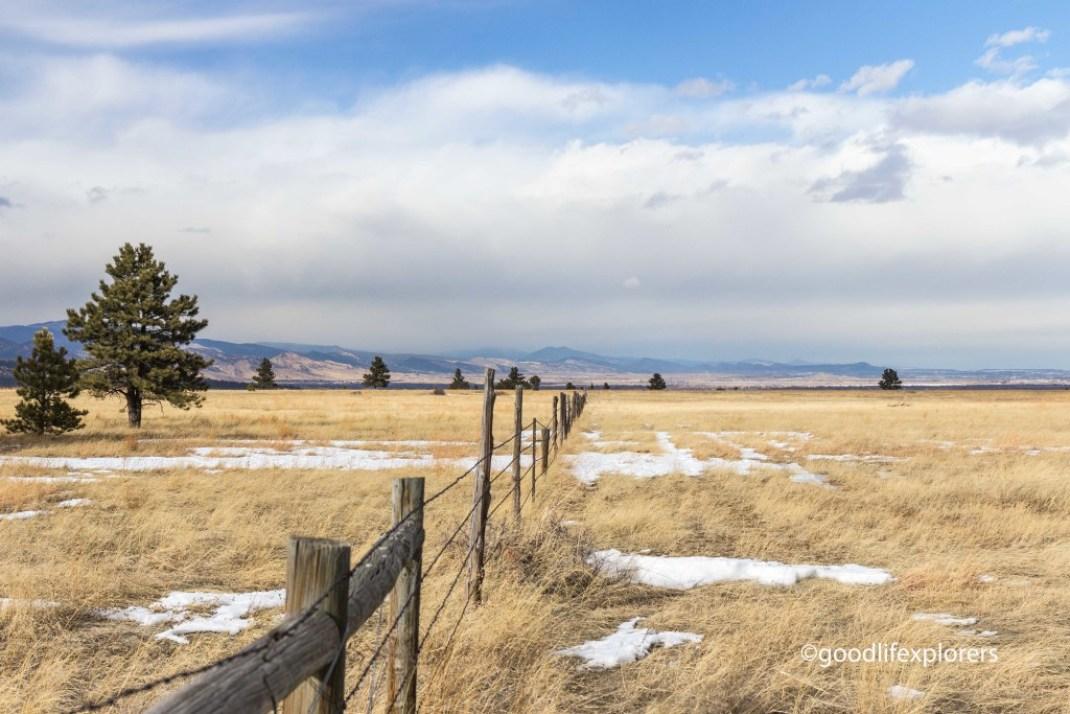Flatirons Vista Trailhead, Trail, Flatirons, Boulder, Colorado,Health, 52hikechallenge, challenge, mountains, nature