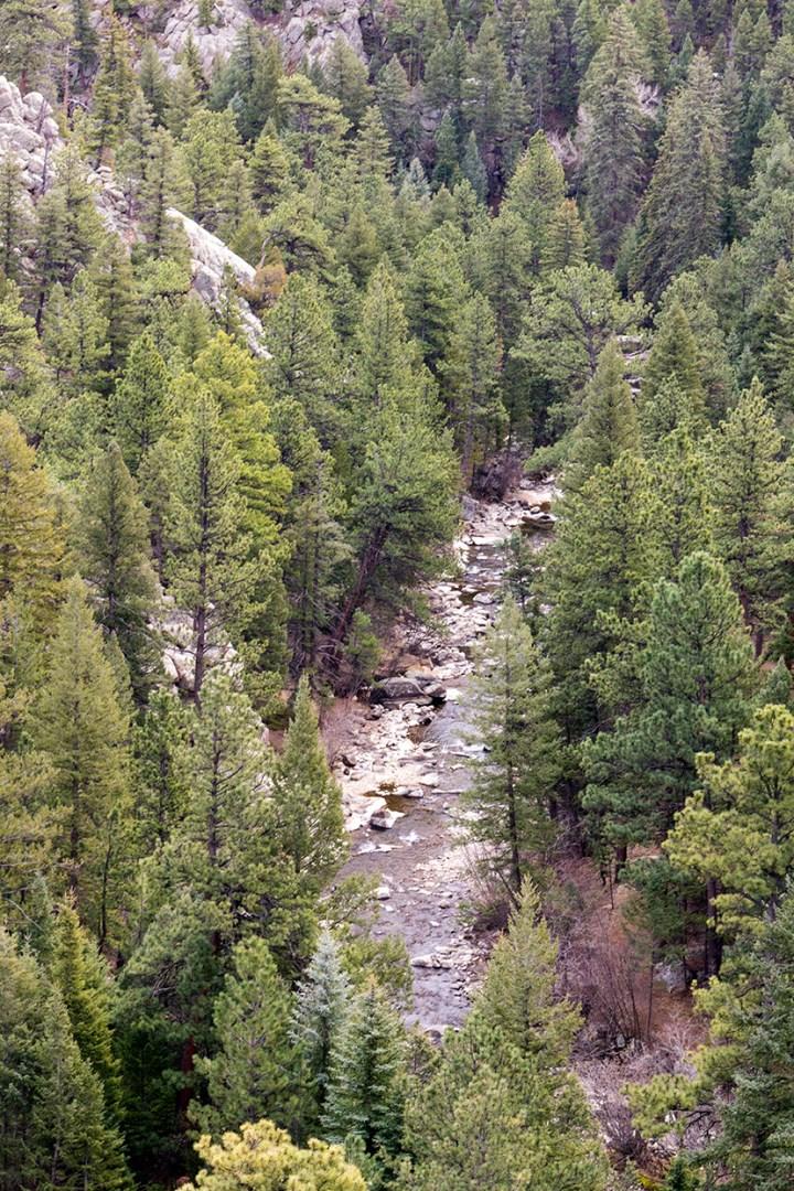 Gross Reservoir, Boulder, Colorado, Hike, Hiking, Trail, Mountains, Nature, water, 52hikechallenge, travel, rockies
