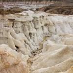 Paint Mines, Calhan, Colorado, hike, hiking, trail, nature, 52hikechallenge,