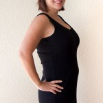 first trimester, pregnancy, conception, story, blog, pregnant