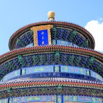 Temple of Heaven, Beijing, China, Asia, Travel, Travel blog, expert, blogger, traveler, solo travel, female, tips, vacation, trip, destination