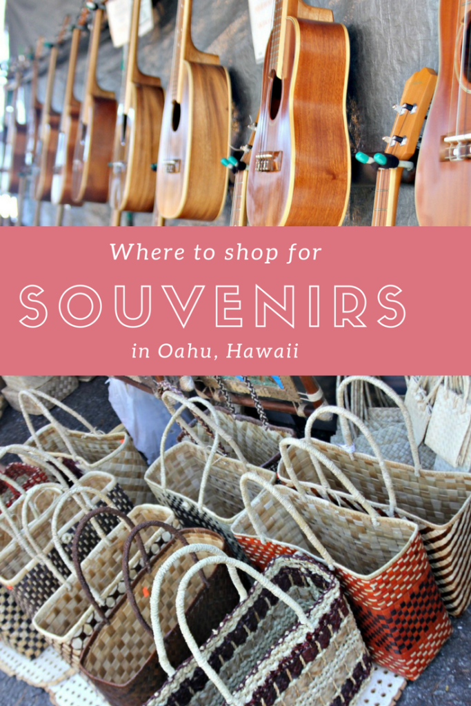 ukeleles, street market, aloha market, swap meet, abc stores, Kualoa Farm, Oahu, Shop, Hawaii, vacation, shopping