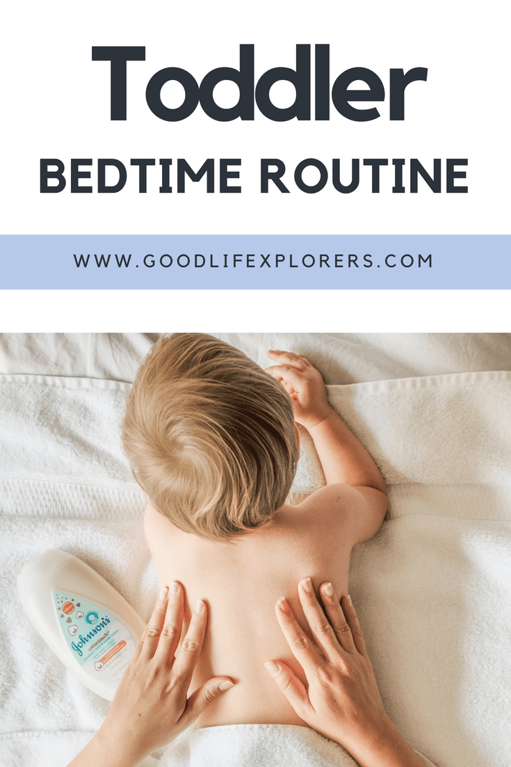 Bedtime Routine, toddler, Johnsons, J&J, products, review, bath, sleep, story, play time, how to create a routine, why you should have a bedtime routine, kids, parenting, tips, tricks
