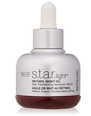 StriVectin S.t.a.r Light Advanced Retinol
