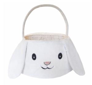 Bunny Ear Basket