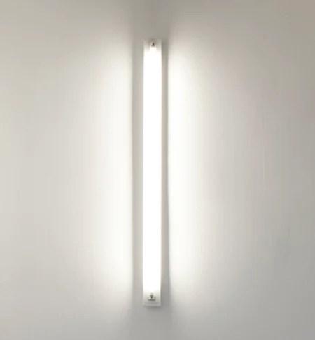 Retrofit T5 LED Tubes  4ft Length Replaces fluorescent