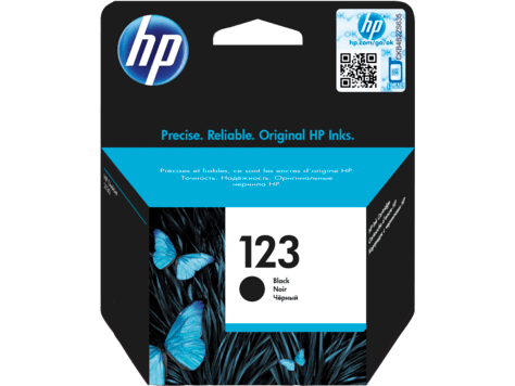HP-Ink-123-Black-cartridge.png