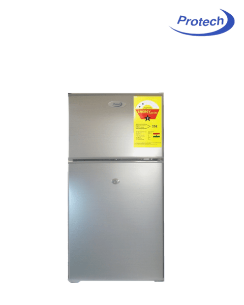 protech_fr-121_table_top_double_door_fridge_-_121l