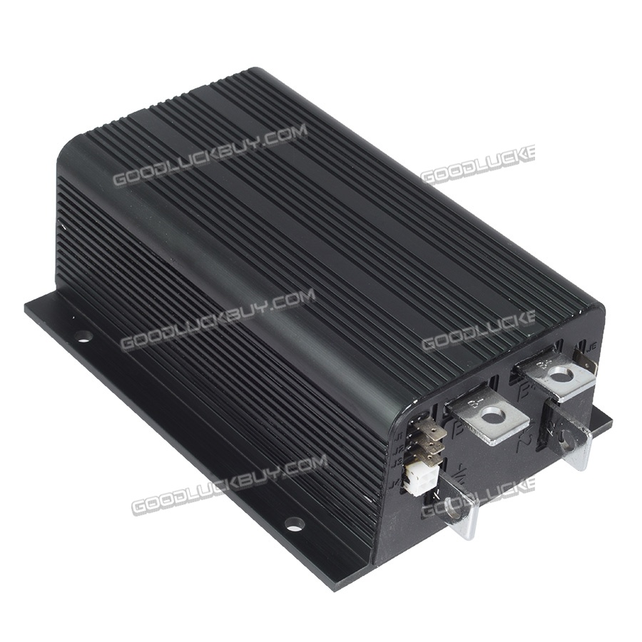 medium resolution of 60v 72v 1205m 6b403 pmc 400a series motor controller for curtis 1205m 6401